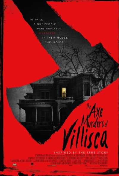 The Axe Murders of Villisca 2017 BluRay REMUX 1080p AVC DTS-HD MA 5.1 - KRaLiMaRKo