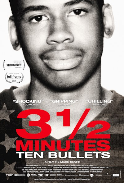 3 1-2 Minutes Ten Bullets 2015 720p BluRay DD5.1 x264-BiPOLAR