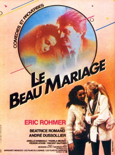 A Good Marriage 1982 1080p BluRay DTS x264-WiKi