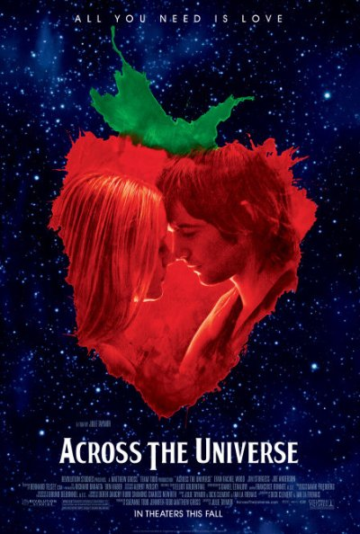 Across the Universe 2007 2160p UHD BluRay REMUX HDR HEVC Atmos-EPSiLON