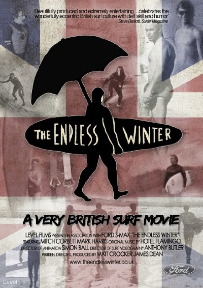The Endless Winter A Very British Surf Movie 2012 1080p WEB-DL AAC x264-iNTENSO