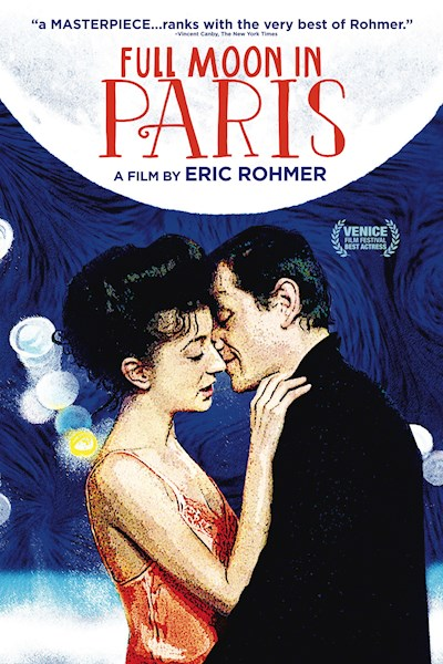 Full Moon in Paris 1984 1080p BluRay DTS x264-WiKi