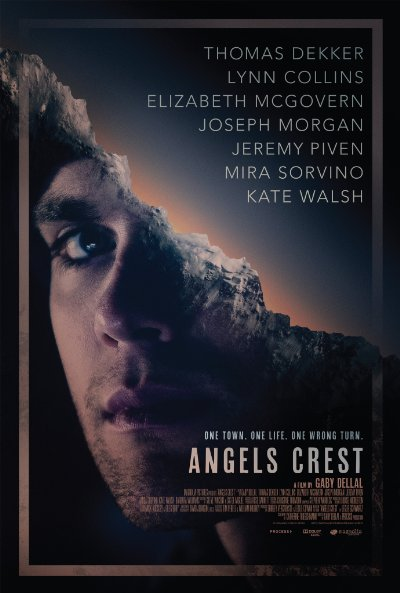 Angels Crest 2011 BluRay REMUX 1080p AVC DTS-HD MA 5.1 - ILoveHD