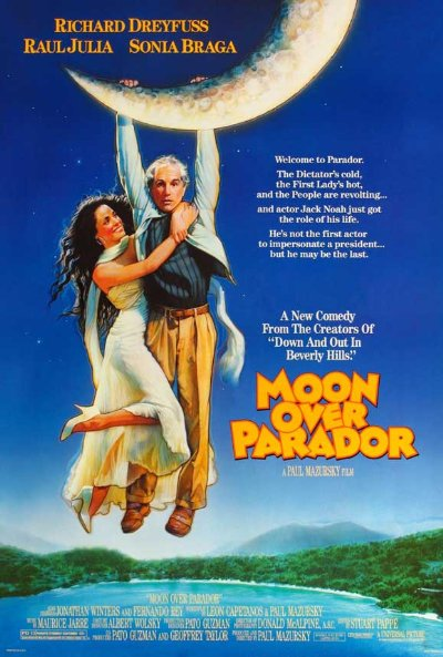 Moon Over Parador 1988 1080p WEB-DL AAC H264-FGT