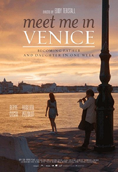 Meet Me in Venice 2015 1080p WEB-DL AAC x264-iNTENSO