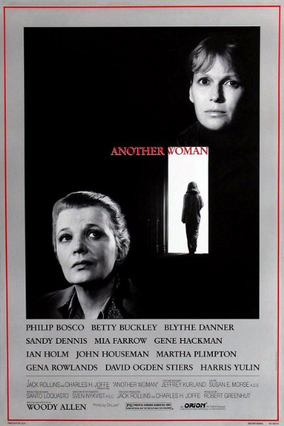 Another Woman 1988 1080p BluRay FLAC x264-AMIABLE