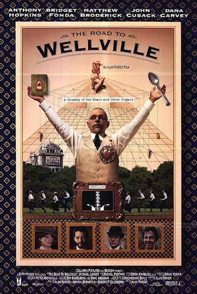 The Road to Wellville 1994 720p BluRay DTS x264-USURY