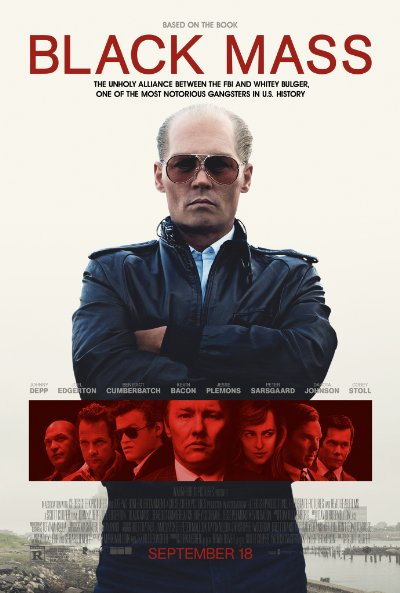 Black Mass 2015 2160p HDR WEB-DL DTS x265-GASMASK