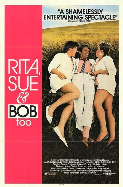 Rita Sue and Bob Too 1987 720p BluRay DD1.0 x264-EiDER