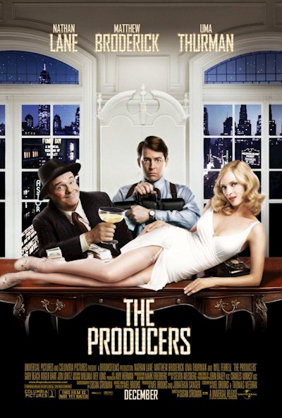 The Producers 2005 1080p BluRay DTS x264-AMIABLE