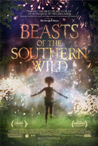 Beasts of the Southern Wild 2012 BluRay REMUX 1080p AVC DTS-HD MA 5.1 - KRaLiMaRKo