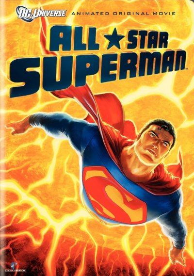 All Star Superman 2011 720p BluRay DD5.1 x264-WiKi