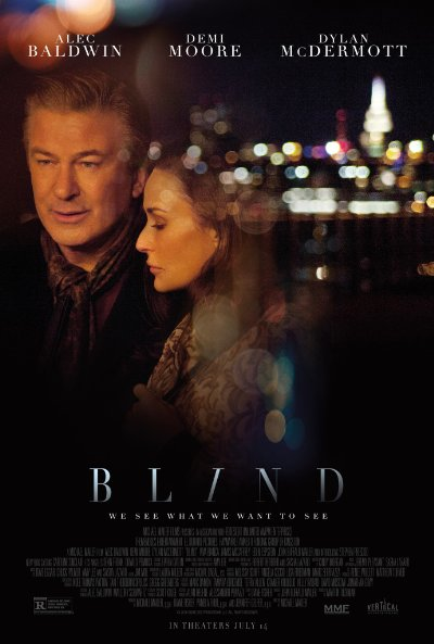 Blind 2017 1080p BluRay DTS x264-iNVANDRAREN