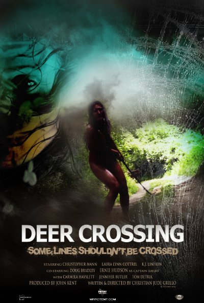 Deer Crossing 2012 720p BluRay DTS x264-JustWatch
