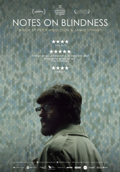 Notes On Blindness 2016 720p BluRay DTS x264-CADAVER