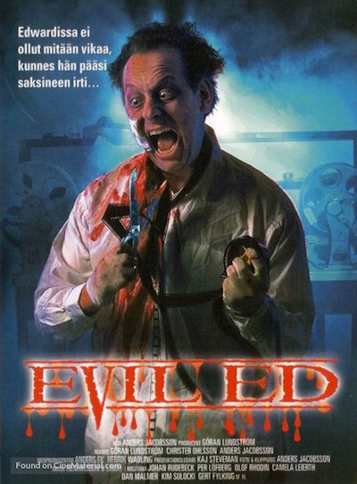 Evil Ed 1995 720p BluRay DTS x264-SPOOKS