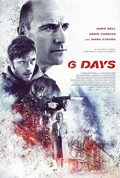 6 Days 2017 1080p BluRay DTS x264-PSYCHD