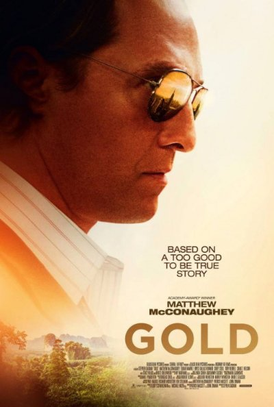 Gold 2016 1080p BluRay DTS x264-DRONES