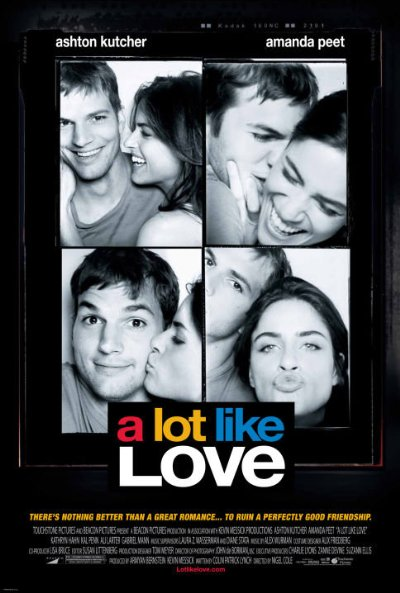 A Lot Like Love 2005 BluRay 1080p DTS-HD MA 5.1 x264-SiCaRio
