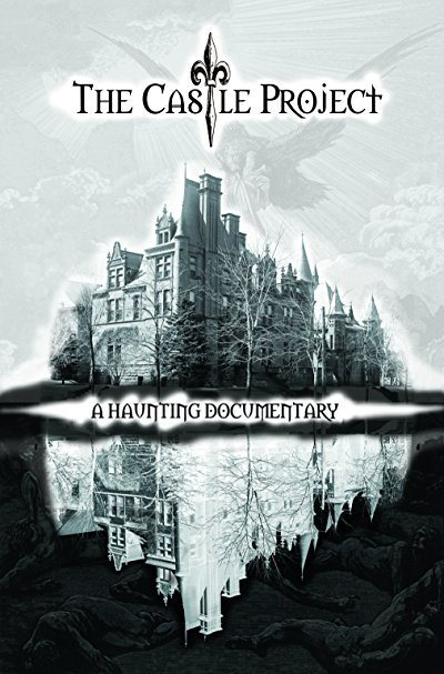 The Castle Project 2013 1080p WEB-DL AAC x264-iNTENSO