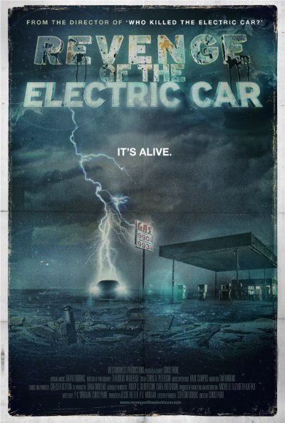 Revenge of the Electric Car 2011 720p WEB-DL DD5.1 H264-Coo7
