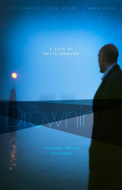 The Drowning 2016 1080p BluRay DTS x264-ROVERS