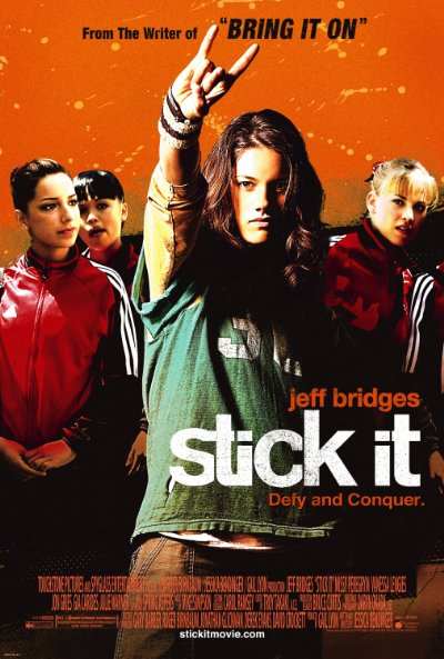 Stick it 2006 1080p WEB-DL DD5.1 H264-FGT