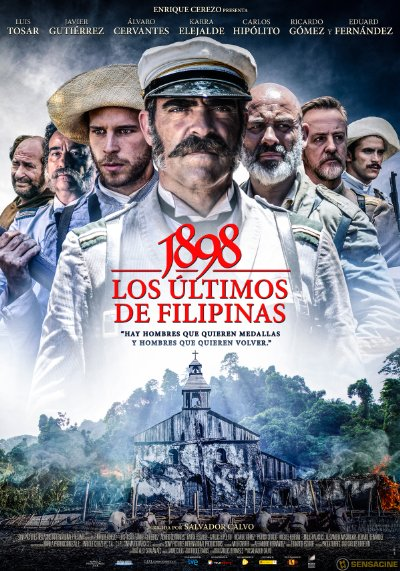 1898 Our Last Men in the Philippines 2016 1080p BluRay DTS x264-BiPOLAR