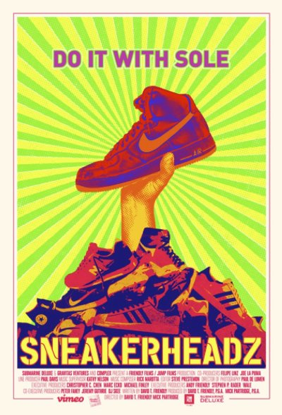 Sneakerheadz 2015 1080p BluRay DD5.1 x264-SADPANDA