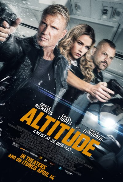 Altitude 2017 1080p BluRay DTS x264-ROVERS