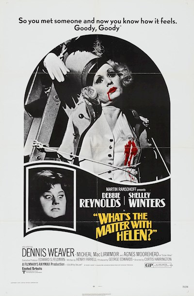 Whats The Matter With Helen 1971 720p BluRay FLAC x264-RedBlade