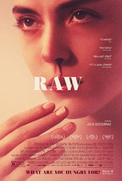 Raw 2016 SUBBED 1080p WEB-DL DD5.1 H264-FGT