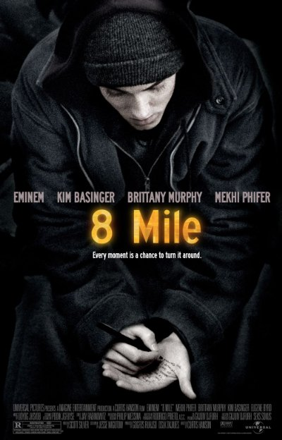 8 Mile 2002 1080p BluRay DTS x264-BestHD