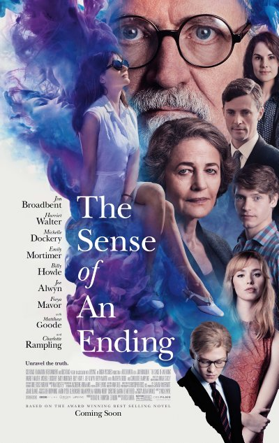 The Sense Of An Ending 2017 720p BluRay DTS x264-CADAVER
