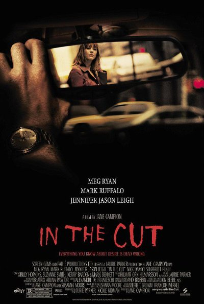 In the Cut 2003 Unrated 720p BluRay DD5.1 x264-WiKi