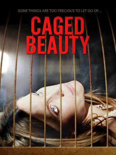 Caged Beauty 2016 1080p WEB-DL AAC x264-iNTENSO