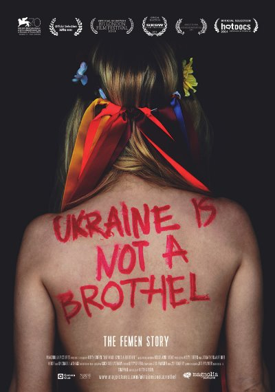 Ukraine Is Not a Brothel 2013 720p WEB-DL DD5.1 H264-Coo7