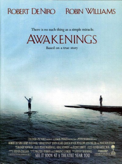 Awakenings 1990 1080p BluRay DTS x264-DON