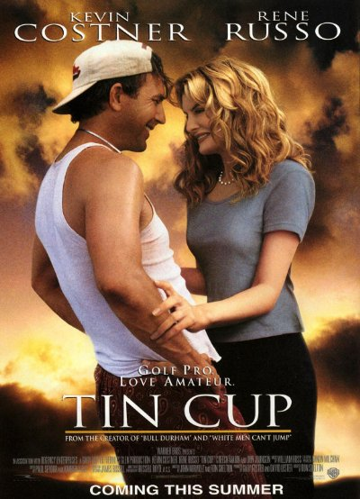 Tin Cup 1996 1080p BluRay DTS-HD MA 5.1 x264-AMIABLE