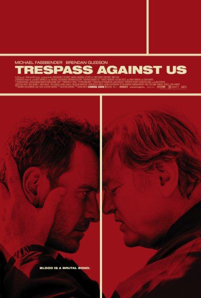 Trespass Against Us 2016 720p BluRay DTS x264-DRONES