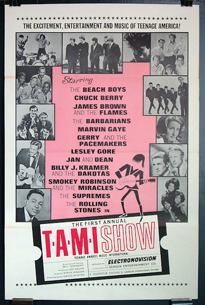 The T.A.M.I. Show 1964 1080p BluRay FLAC x264-SADPANDA