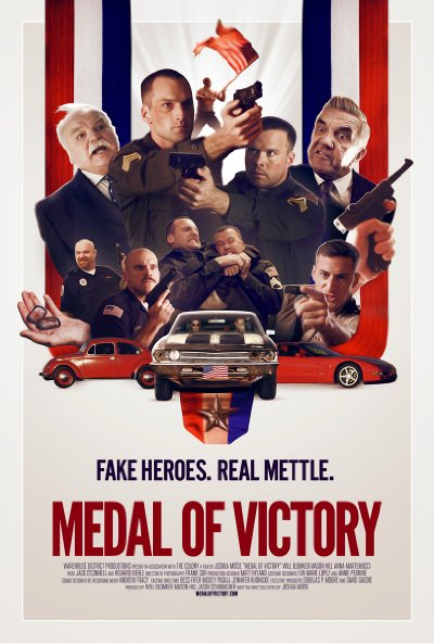Medal of Victory 2016 1080p WEB-DL DD5.1 H264-FGT