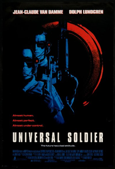 Universal Soldier 1992 2160p UHD BluRay x265-IAMABLE