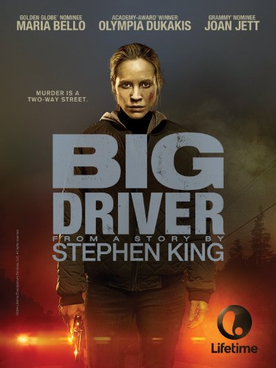 Big Driver 2014 1080p BluRay DTS x264-HQMUX