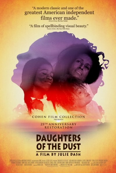 Daughters of the Dust 1991 720p BluRay FLAC x264-BiPOLAR