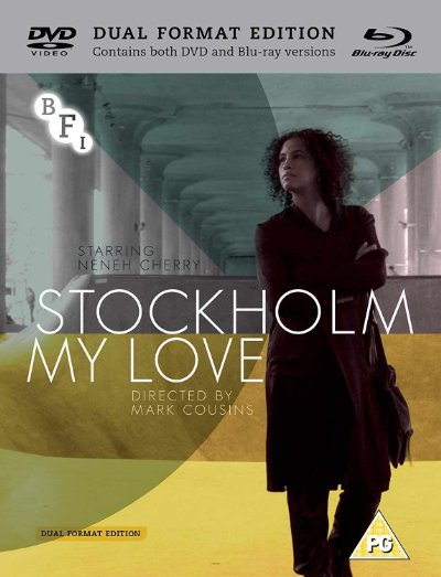 stockholm my love 2016 1080p BluRay DD5.1 x264-cadaver