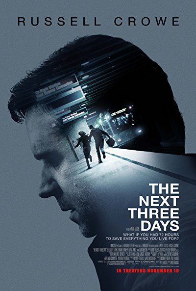 The Next Three Days 2010 BluRay REMUX 1080p AVC DTS-HD MA 5.1-BitHD