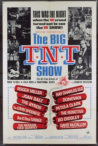 The Big T.N.T. Show 1966 1080p BluRay FLAC x264-SADPANDA