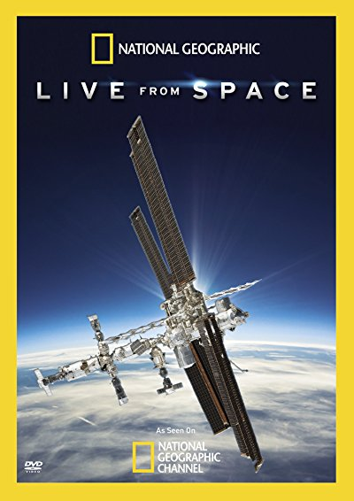 Live from Space 2014 1080p BluRay DTS x264-GHOULS
