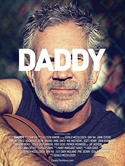Daddy 2015 AMZN 1080p WEB-DL DD5.1 x264-monkee